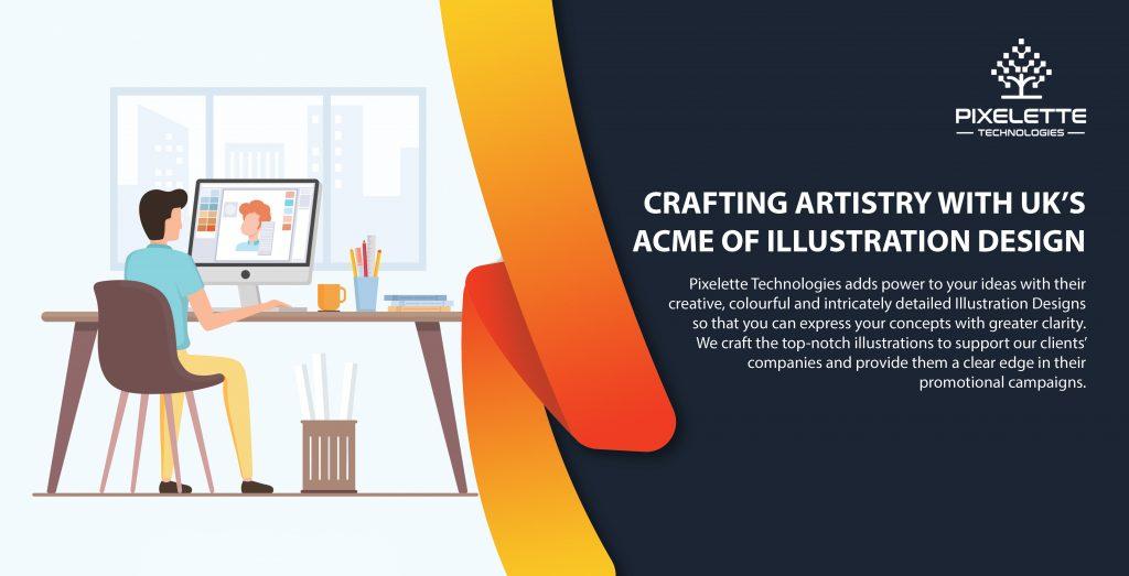 Illustration Designs