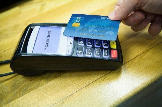 payment-with-nfc-system_72104-924